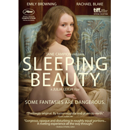 Sleeping Beauty (DVD - SONE 1)