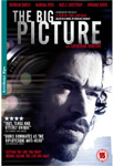 The Big Picture (UK-import) (DVD)