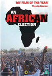 An African Election (UK-import) (DVD)