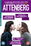 Attenberg (UK-import) (DVD)