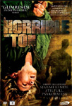 A Horrible Way To Die (DVD)