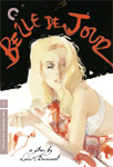 Belle De Jour - Criterion Collection (DVD - SONE 1)