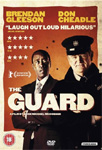 The Guard (UK-import) (DVD)