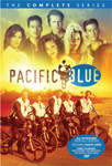 Pacific Blue - The Complete Series (DVD - SONE 1)