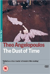 The Dust Of Time (UK-import) (DVD)
