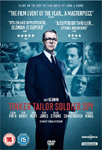 Tinker, Tailor, Soldier, Spy (Spesialimport) (UK-import) (DVD)