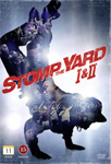 Stomp The Yard 1 & 2 (DVD)