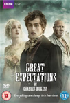 Great Expectations (UK-import) (DVD)