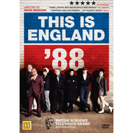 This Is England '88 (UK-import) (DVD)