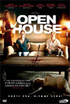Open House (DVD)