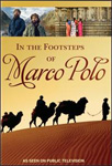 In The Footsteps Of Marco Polo (DVD - SONE 1)