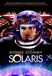 Solaris (2002) (UK-import) (DVD)