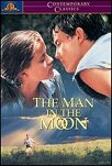 The Man In The Moon (DVD - SONE 1)