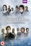 Charles Dickens 200th Anniversary Collection (UK-import) (DVD)