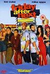 Friday After Next (DVD - SONE 1)