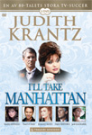 Mitt Manhattan (DVD)