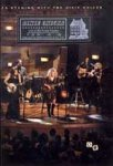 Dixie Chicks - An Evening With The Dixie Chicks (DVD)