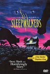 Sleepwalkers (DVD - SONE 1)