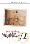 Withnail And I - Criterion Collection (DVD - SONE 1)