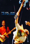Pearl Jam - Live At The Garden (DVD)