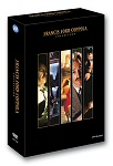 Francis Ford Coppola Collection (DVD)