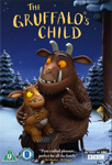 The Gruffalo's Child (UK-import) (DVD)