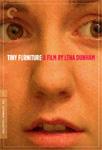 Tiny Furniture - Criterion Collection (DVD - SONE 1)