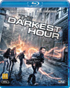 The Darkest Hour (Blu-ray + DVD)