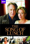 The Song Of Lunch (DVD - SONE 1)
