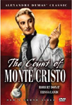 The Count Of Monte Christo (1934) (DVD - SONE 1)