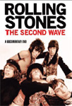 The Rolling Stones - The Second Wave (DVD)