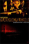 The Laughing Policeman (DVD - SONE 1)