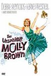 Unsinkable Molly Brown (DVD - SONE 1)