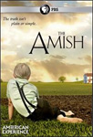 The Amish (DVD - SONE 1)