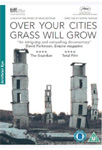 Over Your Cities Grass Will Grow (UK-import) (DVD)