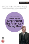 Portrait Of The Artist As A Young Man (UK-import) (DVD)