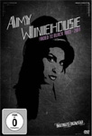 Amy Winehouse - Faded To Black 1983-2011 (UK-import) (DVD)