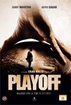 Playoff (DVD)