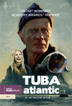 Produktbilde for Tuba Atlantic (DVD)