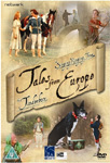 Tales From Europe (UK-import) (DVD)