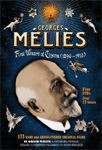 Georges Melies - First Wizard of Cinema (DVD)