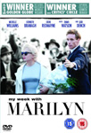 My Week With Marilyn (UK-import) (DVD)