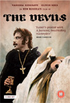Produktbilde for The Devils (UK-import) (DVD)
