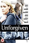 Unforgiven (UK-import) (DVD)