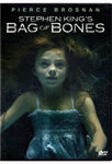 Bag Of Bones (DVD - SONE 1)