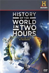 History Of The World In Two Hours (DVD - SONE 1)