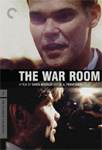 The War Room - Criterion Collection (DVD - SONE 1)