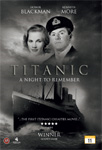 Titanic - A Night To Remember (DVD)