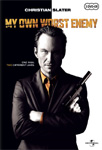 My Own Worst Enemy (DVD)