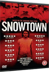 Produktbilde for Snowtown (UK-import) (DVD)